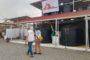 COVID-19en Guinée: MSF soutient la riposte à la pandémie
