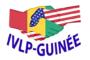 COVID-19: Les IVLP de Guinée s'engagent dans la riposte